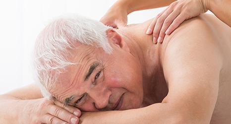 Ostéopathe traitement sciatique Quiévy