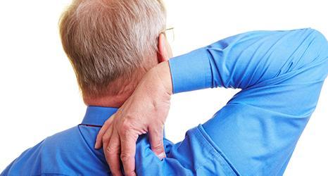 Ostéopathe Urgences Quiévy