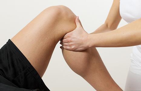 Ostéopathe sportifs Quiévy